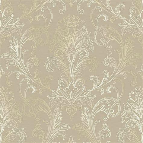 ballard designs wallpaper 10 classic wallpaper wows tidbits twine