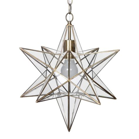 ceiling lights design star boys ceiling lights for kids unique moravian star ceiling light modern ceiling design
