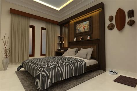 interior design small bedroom indian 15 astonishing interior designs of bedrooms