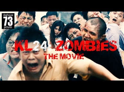 film zombie terbaru indonesia full download kung zombie film indonesia terbaru 2015