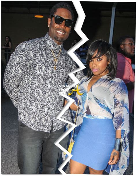 memphis and toya wright quick quotes is toya wright blaming whasserface for her