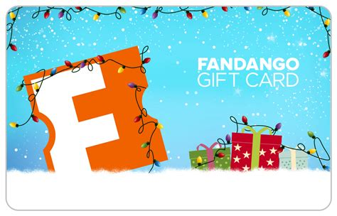 Fandango Check Gift Card Balance - best check balance on fandango gift card for you cke gift cards