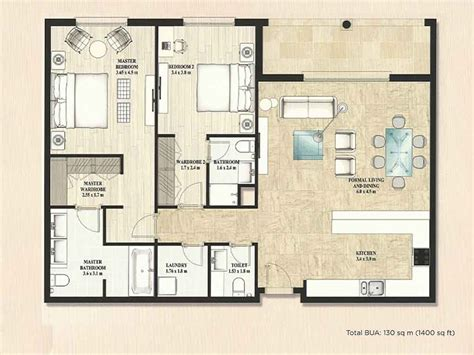 dubai floor plan houses burj khalifa apartments floor alandalus floor plans jumeirah golf estates dubai
