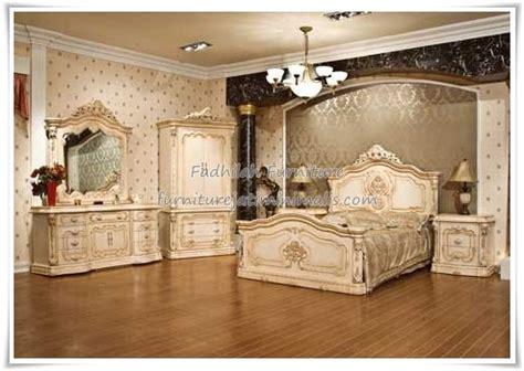 set tempat tidur pengantin set tempat tidur mewah