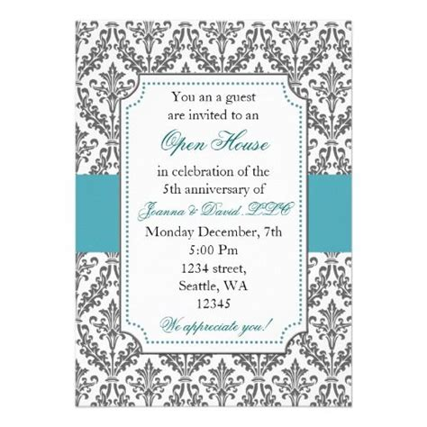 Business Party Invitation Template Elegant Corporate Party Invitation Invitation Templates