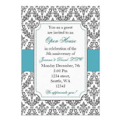 invitation to corporate event template luncheon invitation template corporate