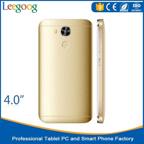 Cheapest Promoting 4.0 World 3g Wifi Bluetooth Android Smart Phone Mobile Phone   Buy Cheapest