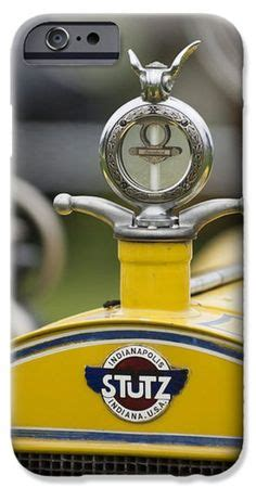 car hood ornaments on pinterest hood ornaments antiques and ford