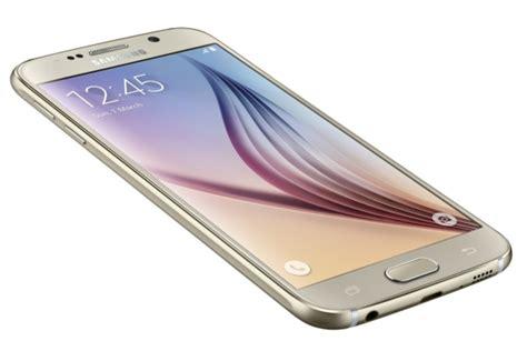 Samsung Galaxy S6 Edge 64gb Ume Gold Platinum platinum gold galaxy s6 s6 edge arrives in canada gsmarena news