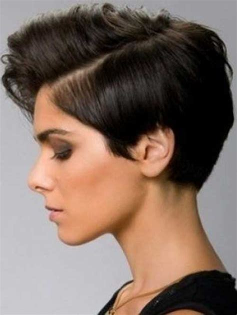 growing hair from pixie style to long style pretty and popular long pixie hairstyles hairstyles