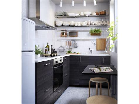 Metod Cucina Ikea by Cucine Ikea I Modelli Pi 249 Belli Catalogo 2016 Grazia It