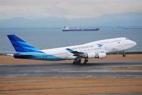 Promo Tiket Air Asia Garuda Citilink Murah Discount Up To 30 garuda indonesia promo tiket pesawat murah