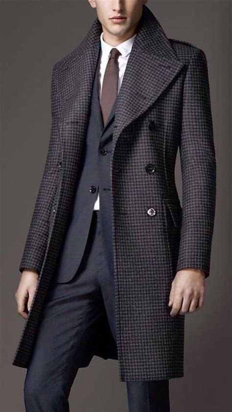 what color goes well with black what color of overcoat goes well with black suit quora