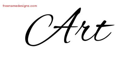 design a name tattoo online free cursive name designs free graphic free name