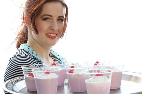 toni spilsbury homemade milkshakes toni spilsbury