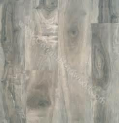 Gray Wood Laminate Flooring Scottsdale Zanzibar Gray Scottsdale Collection Laminate 0738 Hardwood Flooring Laminate