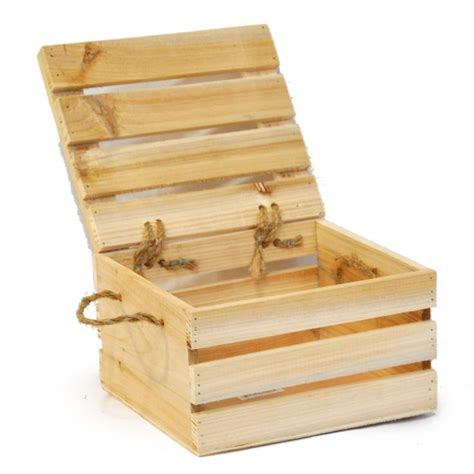la lada di wood 17 best images about toti box on wood tray