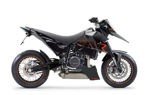 Ktm Sm Ktm Sm R Ktm 690 Sm Ktm Motorrad 202835285