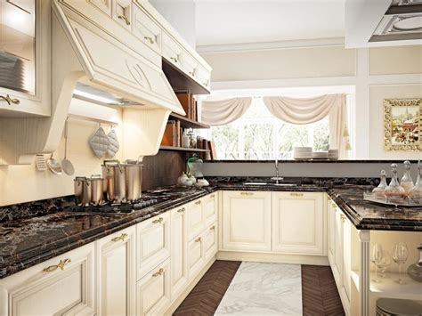 miton cucine forum cucina con penisola pantheon cucina cucine lube