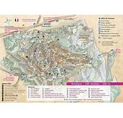 Large Briancon Maps For Free Download And Print  High