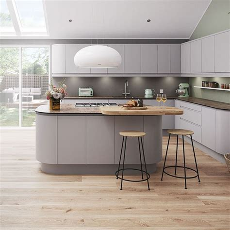 grey kitchens ideas 25 best ideas about light grey kitchens on