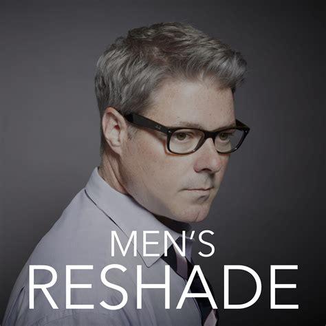 goldwell color dallas men s reshade gray blending masculine shades aalam