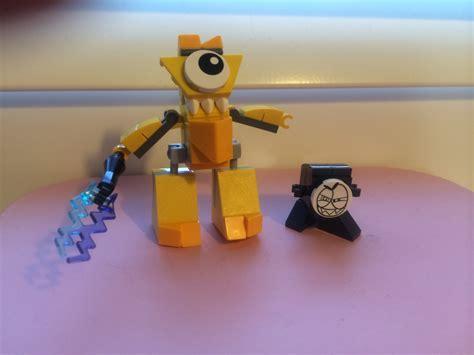 Lego Mixels 1 lego mixels archives treading on lego
