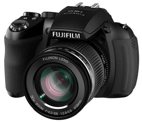 Kamera Dslr Fujifilm Finepix S1500 fujifilm finepix hs10 bridge the register