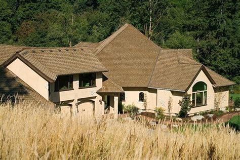 Roof Ventilation   Continuous Ridge Vents vs. Roof Box Vents