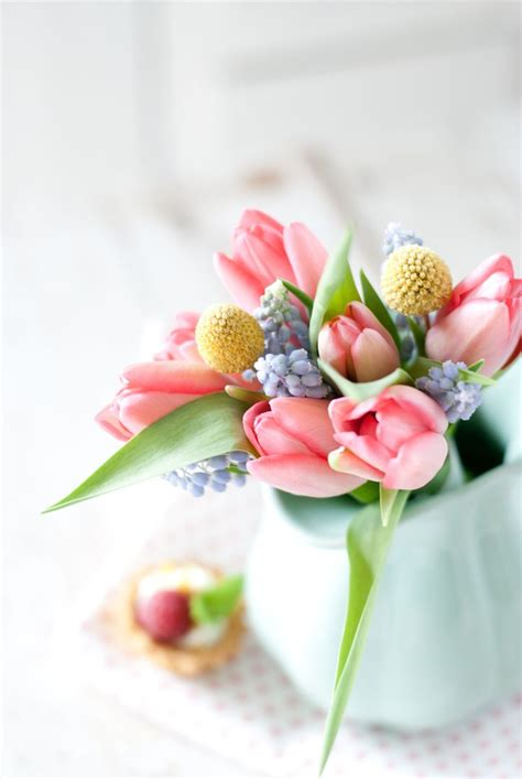 spring floral 25 best ideas about spring flowers on pinterest spring