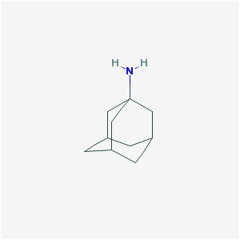 mirtazapin schlafen pk merz glucophage 850 mg ne işe yarar