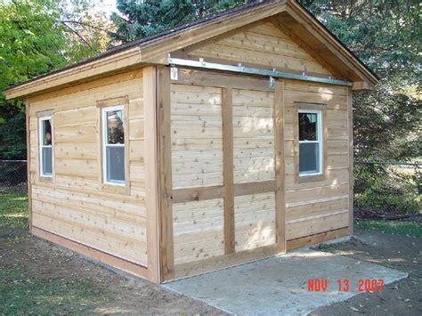 storage shed  sliding barn door barn doors hardware
