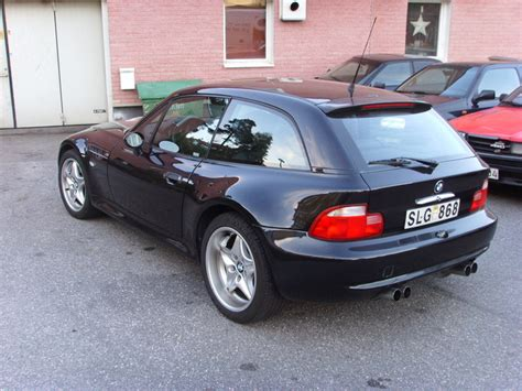 1999 bmw z3 overview cargurus