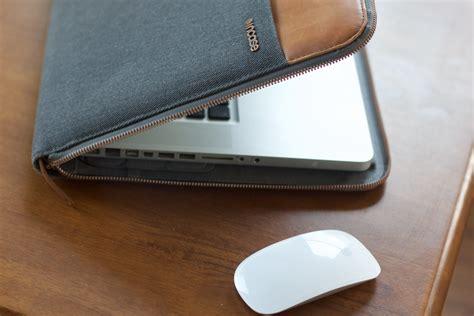 Mouse Merk Apple gratis afbeeldingen mac appel technologie leer muis portemonnee merk macbook pro in