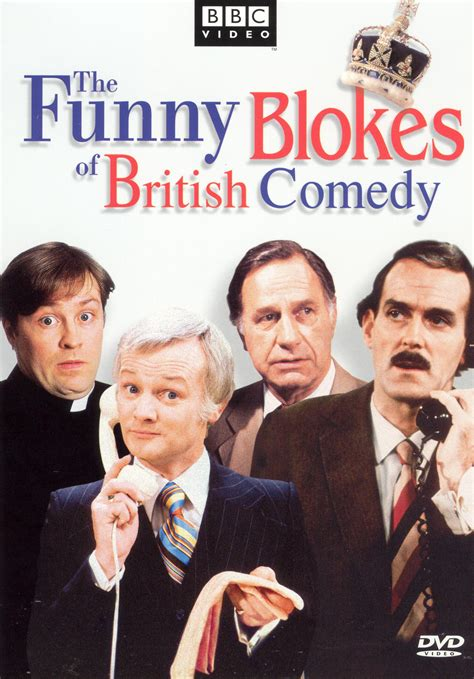 comedy film characteristics funny blokes of british comedy synopsis