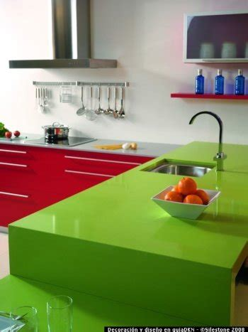 green worktops for kitchens studio kitchens bathroom reformations and installations
