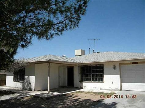 houses for sale in el paso tx 79927 houses for sale 79927 foreclosures search for reo houses and bank owned homes