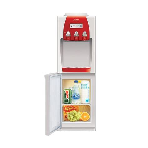 Harga Dispenser Sanken Z88 sanken daftar harga dispenser termurah dan terbaru dari