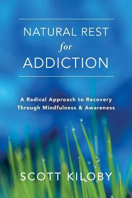 Holistic Approach To Detox by Rest For Addiction A Radical Approach To Recovery
