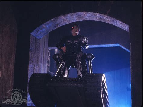 robot film in the 80 s daily grindhouse eliminators 1986 daily grindhouse