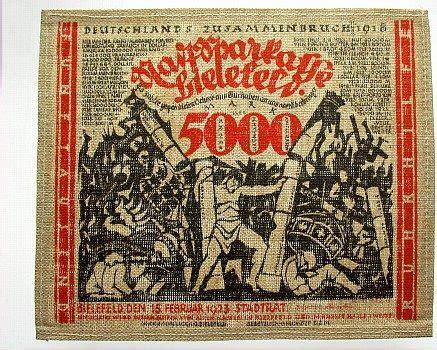 möbelladen bielefeld 5000 15 2 1923 bielefeld stadtsparkasse bielefeld