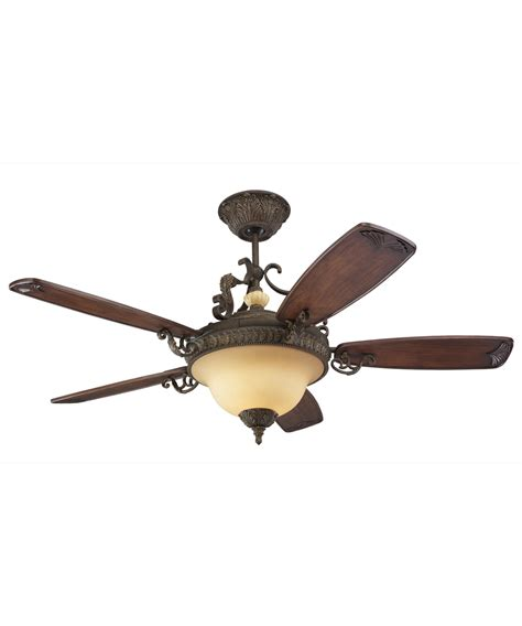 60 inch ceiling fans 60 inch ceiling fan with light kit capitol lighting