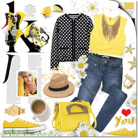 springsummer outfit ideas for women over 40 on pintrest casual spring outfit ideas for women over 40 striking
