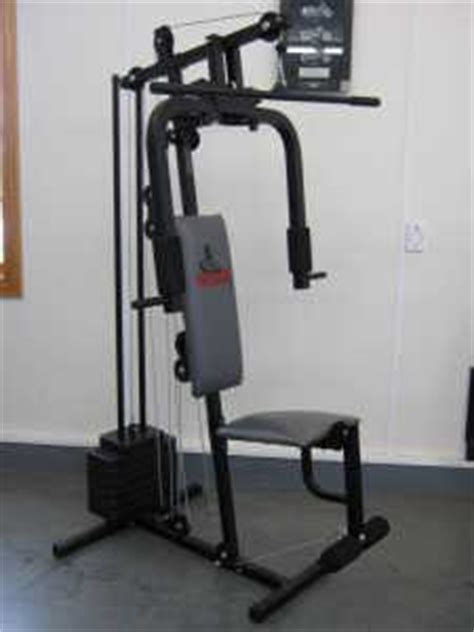 weider home models weider home for better