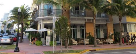 the local house miami trazee travel the local house trazee travel