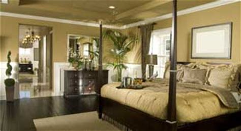 How Big Is An Average Bedroom by What Is A Size For Your Retreat The Master Bedroom