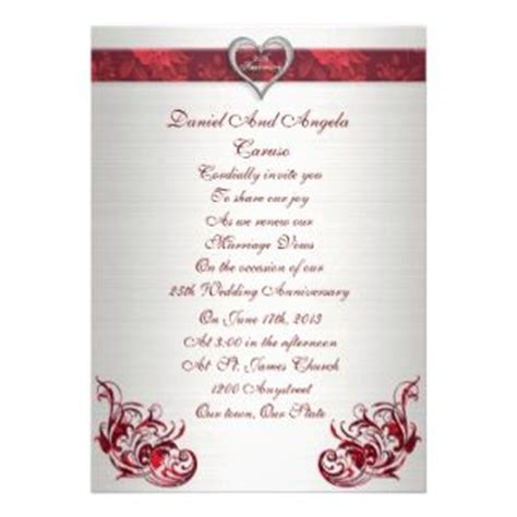 Bible Verses Wedding Vow Renewal by Vow Renewal Quotes Quotesgram