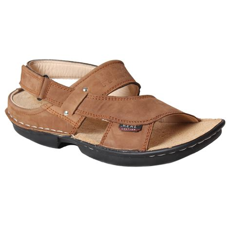 soft leather sandals leather soft s leather sandals buy sandals and