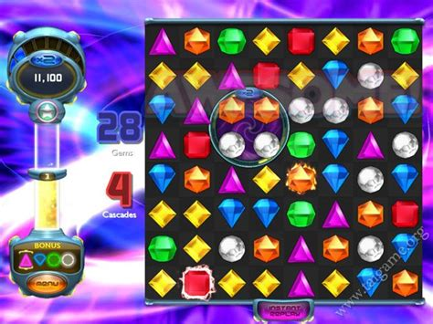 bejeweled games full version free download bejeweled twist download free full games match 3 games