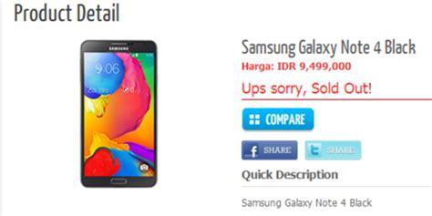 Harga Samsung J7 Pro Semarang harga galaxy note 4 untuk indonesia sudah keluar